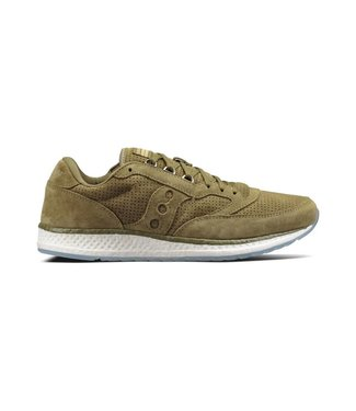 Saucony Men's Freedom Runner