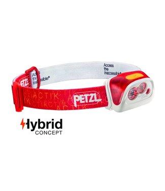 Petzl Actik Core 350
