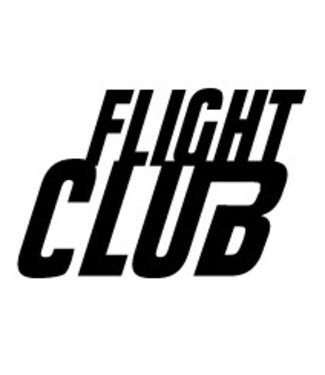 RUNdetroit Flight Club Renewal 2019