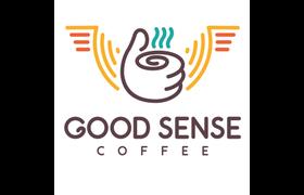 Good Sense Coffee