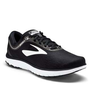 Brooks Men's Pure Flow 7