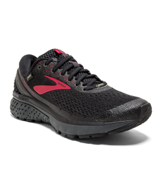 Brooks Women's Ghost 11 GTX
