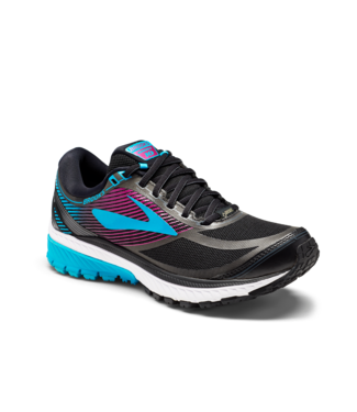 Brooks Women's Ghost 10 GTX