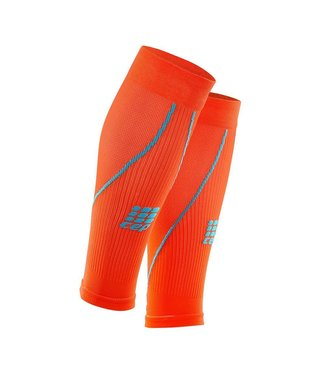 CEP Progressive+ Calf Sleeves 2.0 mens
