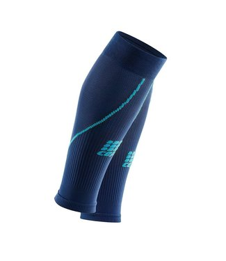 CEP Progressive+ Calf Sleeves 2.0 women