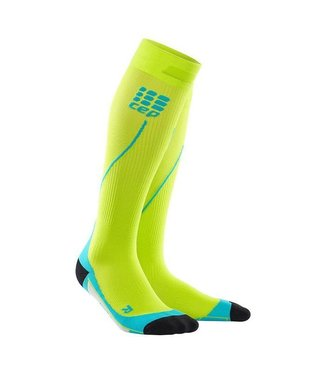CEP Progressive+ Run Socks 2.0 mens