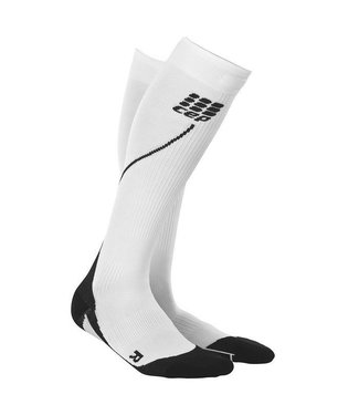 CEP Progressive+ Run Socks 2.0 women