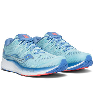 Saucony Women's Ride ISO2
