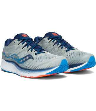 Saucony Men's Ride ISO2