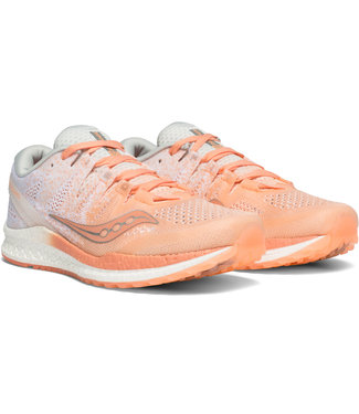 Saucony Women's Freedom ISO2