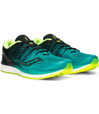 Saucony Men's Freedom ISO2
