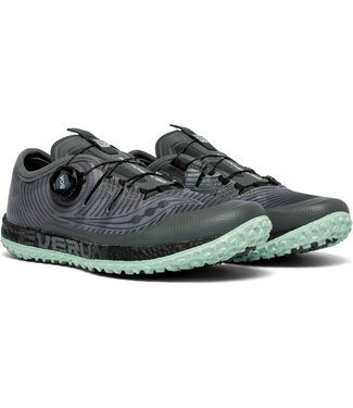 Saucony Women's Switchback ISO