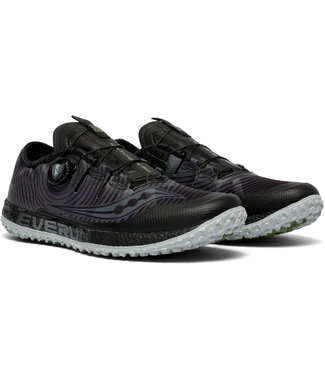 Saucony Men's Switchback ISO