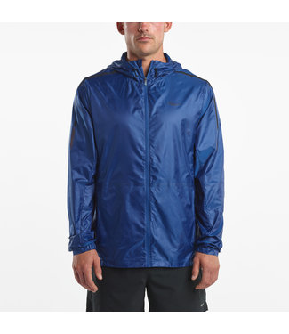 Saucony Pack It Run Jacket