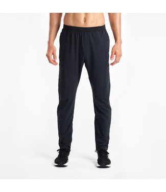 Saucony Cooldown Woven Pant