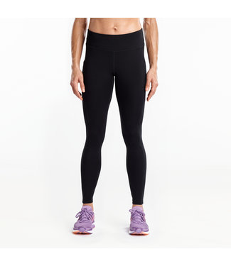 Saucony Women's Reversi-Run Tight
