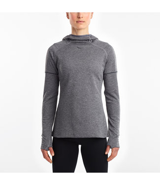 Saucony RunStrong Thermal Hoodie