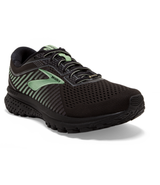 Brooks Women's Ghost 12 GTX