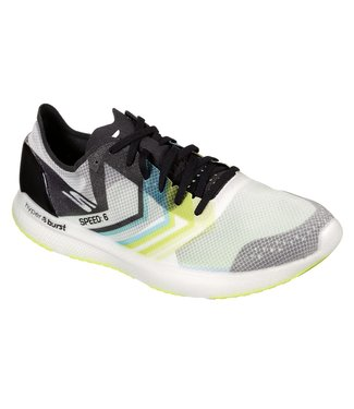 Skechers Speed 6 Hyper