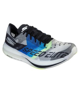 Skechers M GoRun Speed Elite Hyper