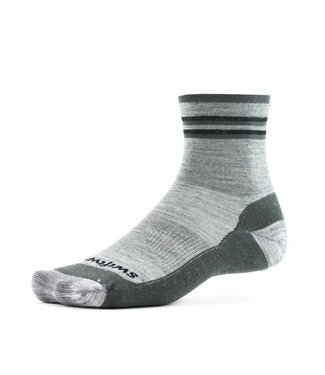 Swiftwick Pursuit Ultra Light