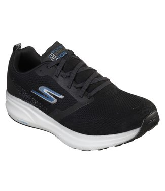 Skechers Men's GoRun Ride 8