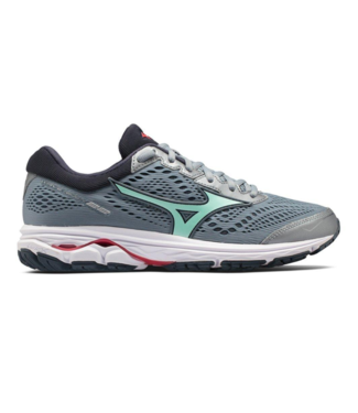 Mizuno Women's Wave Rider 22