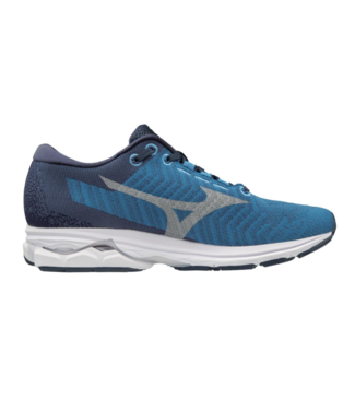 Mizuno Men's Wave Rider WaveKnit R3