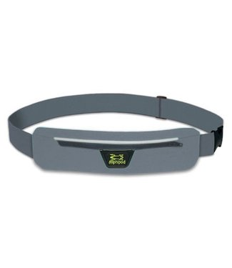Amphipod Air-Flow MicroStretch Plus