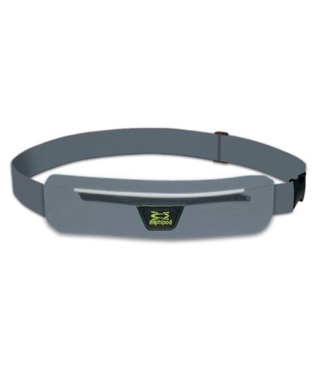 Amphipod Air Flow MicroStretch Plus
