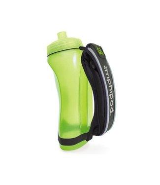 Amphipod Hydraform Jett-Lite Handheld 20oz