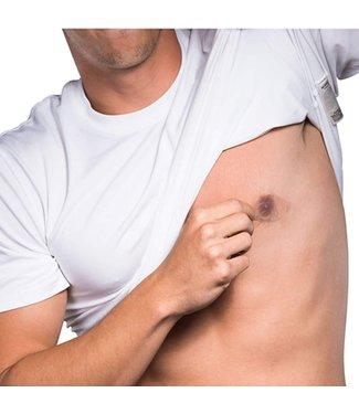 Pro-Tec LiquiCell Nipple Protectors-8/pk