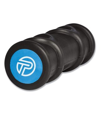 Pro-Tec YRoller 5.75 Solid Core