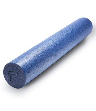 """Pro-Tec Foam Roller Blue 6""""x35"""" Blue"""