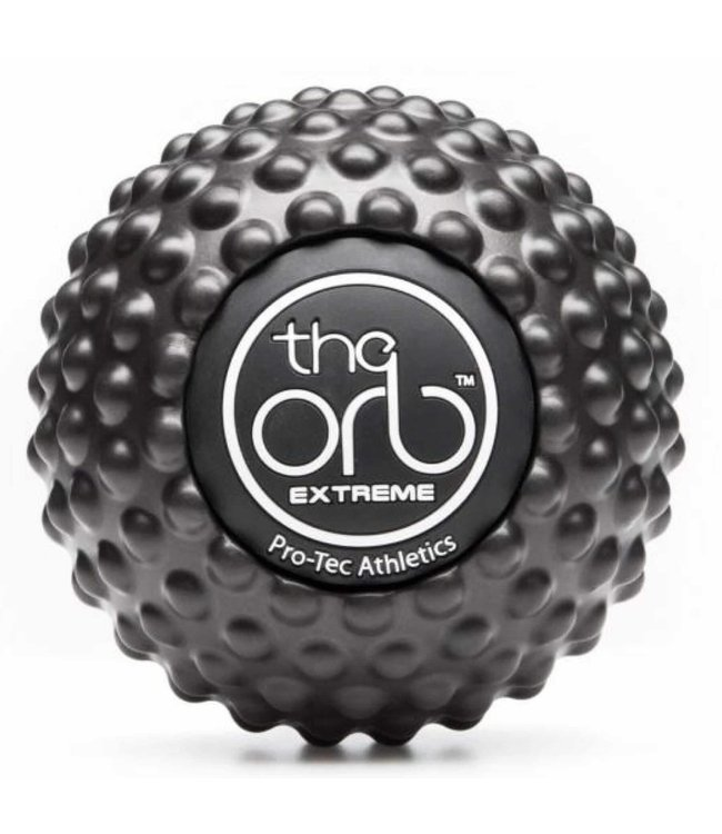 Pro-Tec Orb Extreme Massage Ball