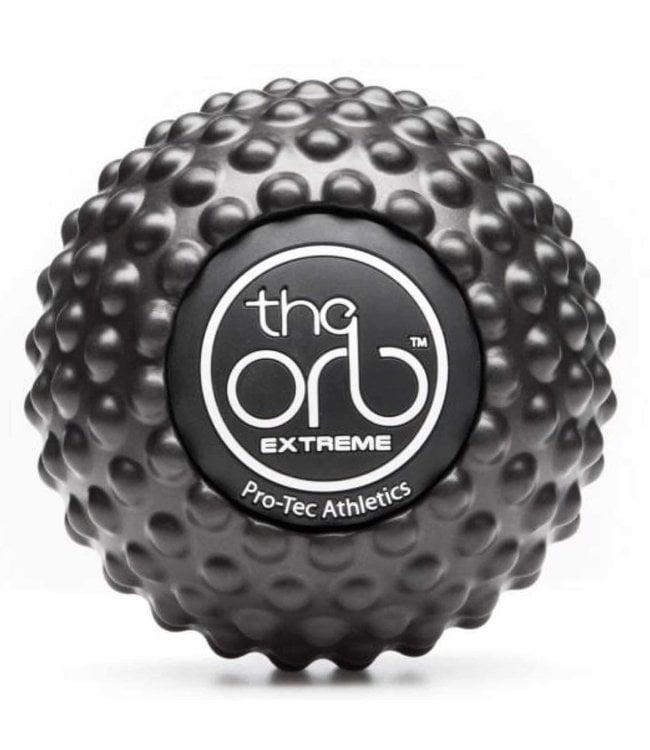 Pro-Tec Orb Extreme Massage Ball