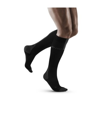 CEP CEP Run Socks 3.0 MENS