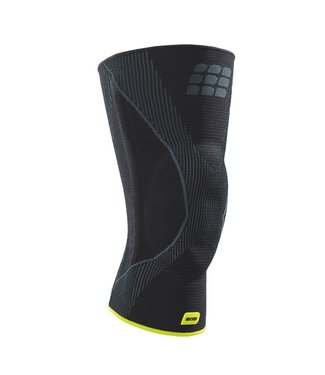 CEP Compression Knee Brace
