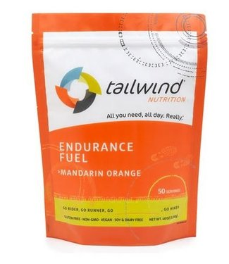 Tailwind Endurance Fuel 50 servings