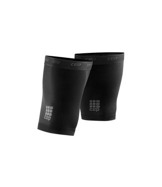 CEP Dynamic Quad Sleeve Pair