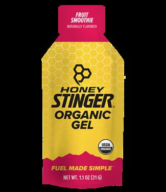 Honey Stinger Single