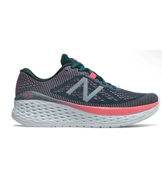 New Balance Women's FreshFoam More