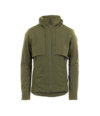 Sugoi Men's Versa Jacket II