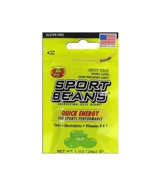 Sport Beans Single Serving