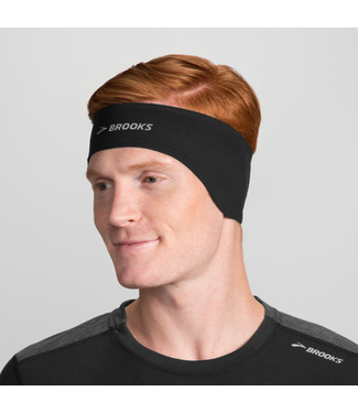 Brooks Greenlight Headband