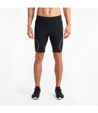 Saucony Endorphin Half Tight