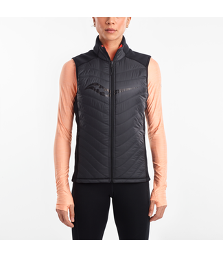 Saucony Women's Reversi-Run Vest