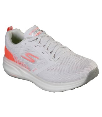 Skechers Women's GoRun Ride 8