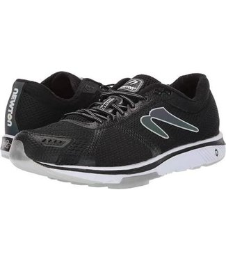 Newton Running Men's Gravity 7 All Weather