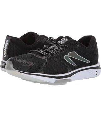 Newton Running Women's Gravity 7 All Weather